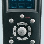 Denon AVR2808 Fernbedienung